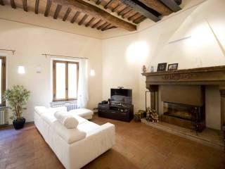 Foto - Appartamento piazza Santo Spirito, Siena