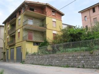 Foto - Appartamento via Ulestri 13, Ilbono