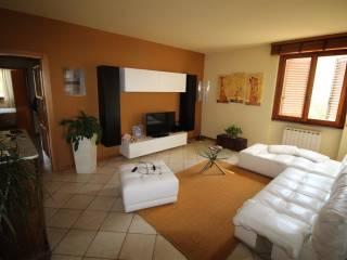 Foto - Appartamento via Ricasoli 1, Loro Ciuffenna