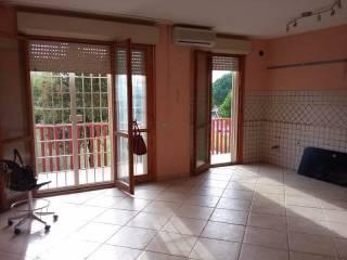 Foto - Appartamento via Innocenzo XII, Ariccia