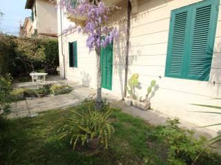 Foto - Villa via Giuseppe Zanardelli, Viareggio