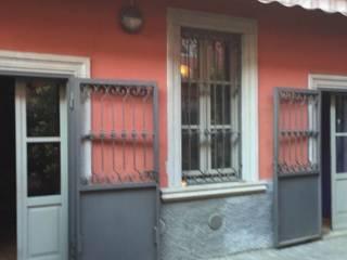 Foto - Casa indipendente via Goffredo Mameli 7, Colognola, Bergamo