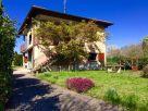 Villa Vendita Montorfano