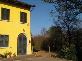 Foto - Casa indipendente 130 mq, buono stato, Casini, Quarrata