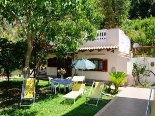 Foto - Villa, nuova, 50 mq, Tropea