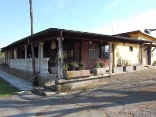 Immobile Affitto Rocca Priora