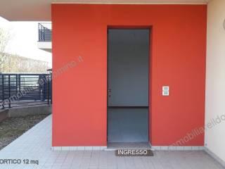 Foto - Casa indipendente 171 mq, nuova, Veggiano