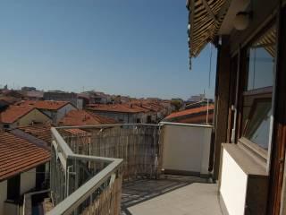 Foto - Appartamento buono stato, terzo piano, Viareggio