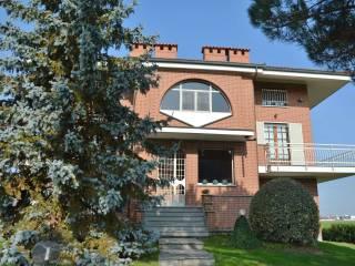 Foto - Casa indipendente strada alla cascina nuova, Villanova d'Asti