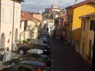 Foto - Bilocale via Guglielmi Giacinto 74, Montalto Di Castro