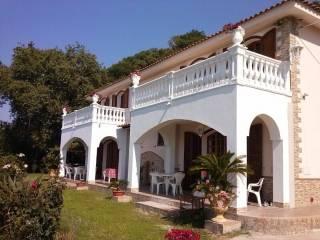 Foto - Villa, ottimo stato, 130 mq, Tropea