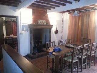 Foto - Rustico / Casale via Nuova, Casoli, Camaiore