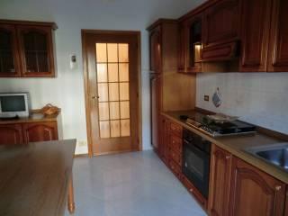 Foto - Appartamento via Garibaldi 77, Coggiola