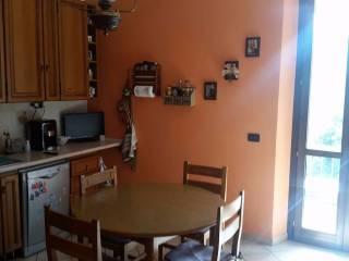 Foto - Casa indipendente corso Cristoforo Colombo 1-A, Cassine