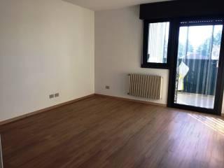 Foto - Bilocale ottimo stato, quarto piano, Diaz, Udine