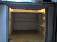 Box / Garage Vendita Venezia 11 - Mestre