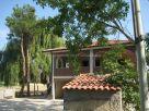 Casa indipendente Vendita Loreto Aprutino