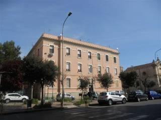 Foto - Trilocale via cesare battisti, 257, Tre Carrare - Battisti, Taranto