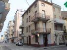 Casa indipendente Vendita San Benedetto Del Tronto
