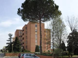 Foto - Appartamento buono stato, primo piano, Porta a Piagge, Pisa
