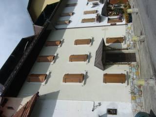 Foto - Appartamento via San Gottardo 11, Forni Avoltri
