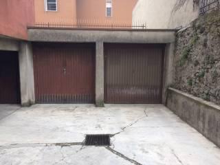 Foto - Box / Garage 15 mq, Merate