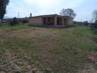 Villa Vendita Palombara Sabina