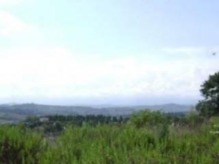 Foto - Terreno edificabile residenziale a Corridonia