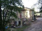 Rustico / Casale Vendita Corridonia
