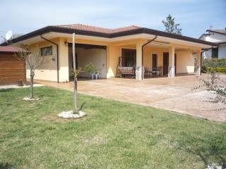 Foto - Villa via Badia 143, Ceccano