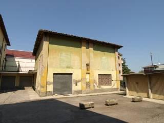 Foto - Rustico / Casale corso Italia, Vignola