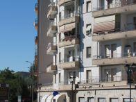 Foto - Quadrilocale buono stato, terzo piano, Acqui Terme