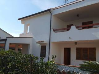 Foto - Villa via Aci 21, Saponara