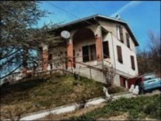 Foto - Villa via Panoramica 46, Costrignano, Palagano