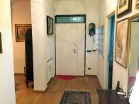 Foto - Casa indipendente via rocca brancaleone, Ravenna