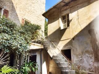 Foto - Casa indipendente vicolo Tortuoso 1, Arco