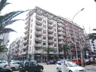 Foto - Trilocale buono stato, quarto piano, Foggia