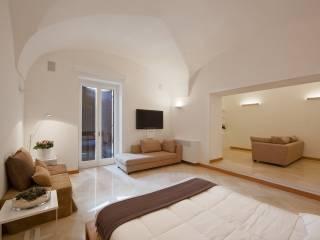 Annunci Immobiliari Vendita Alberghi E Hotel Lecce