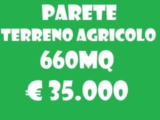 Foto - Terreno agricolo in Vendita a Parete