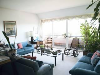 Foto - Appartamento via Guglielmo Marconi, Milano 3, Basiglio