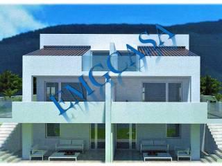Foto - Villa, nuova, 270 mq, Alcamo
