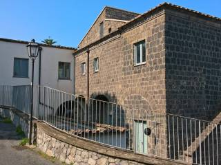 Foto - Palazzo / Stabile due piani, buono stato, Sorrento