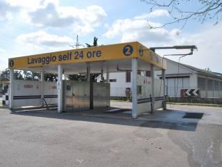Attività / Licenza Vendita Brescia  4 - Caionvico, Sant'Eufemia, Buffalora, San Polo, Viale Piave