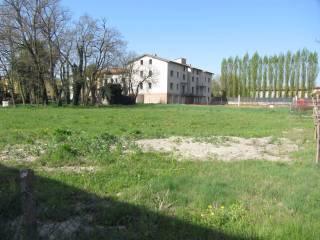 Foto - Terreno edificabile residenziale a Cento
