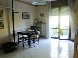 Foto - Bilocale buono stato, ultimo piano, Castelvetro Di Modena