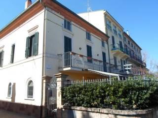 Foto - Appartamento via San Marino 7, Pedaso