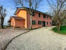 Villa Vendita Eraclea