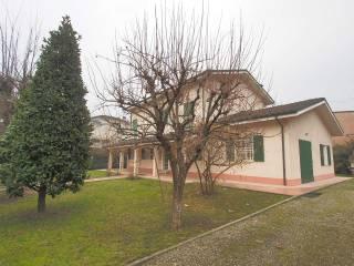Foto - Villa, ottimo stato, 240 mq, Castelnuovo Rangone