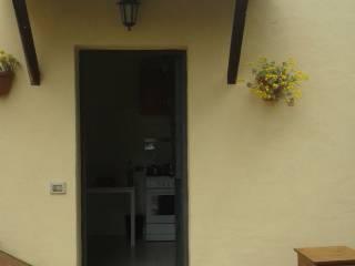 Foto - Appartamento 3 mq, Palestrina