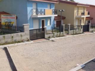 Foto - Villa Strada Provinciale 20, Villa Olivetti, Rosciano